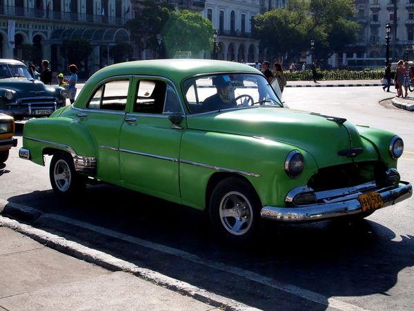 Cuba Car Transportation Cuban Style Cuban Cars Been There. EyeEmNewHere