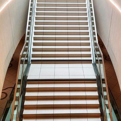 Stairs Architecture Modernarchitecture Vienna Wienmitte wien stairs