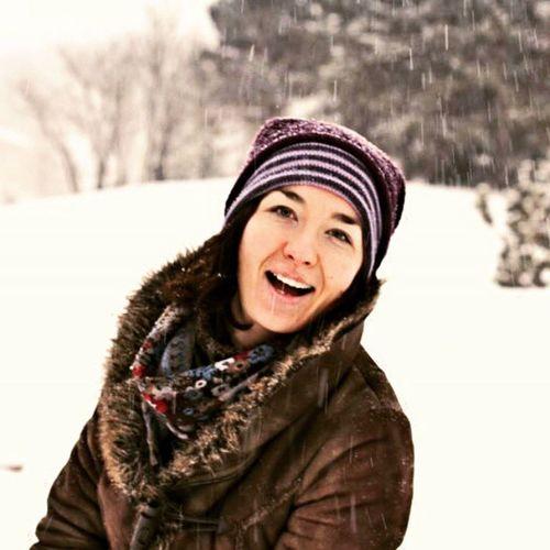 Enjoyingthespiritofthechristmas Enjoythefirstsnow Sweetholidays Snowsnowsnow WinterWonderland WhiteChristmas