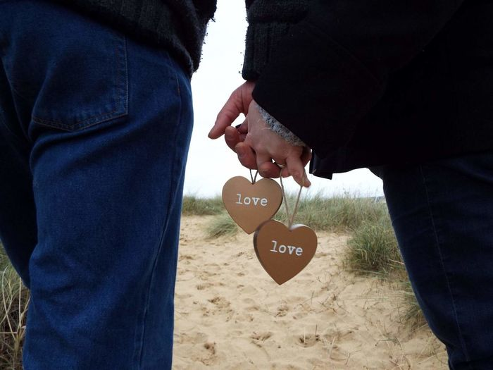 Hearts Holdinghands Hands Sanddunes Oldhunstanton Beach Photography Norfolk Uk Love Husband And Wife Happy Anniversary