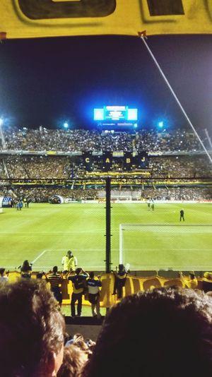 Boca Juniors Sudamericana Cerro Porteño Cuartos