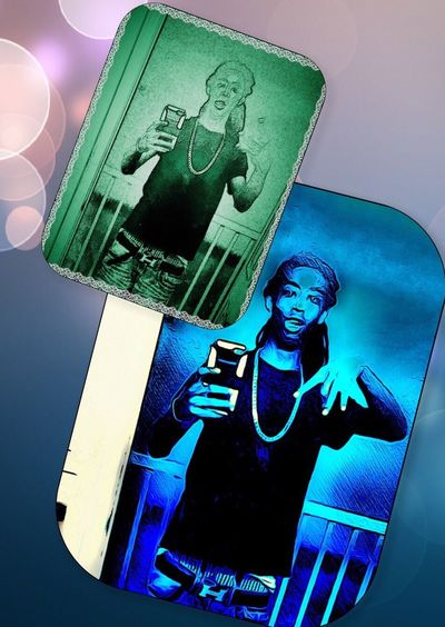 Mbk my Brothas n u know Ima ryda Pcf we all bout Money ProfitKing