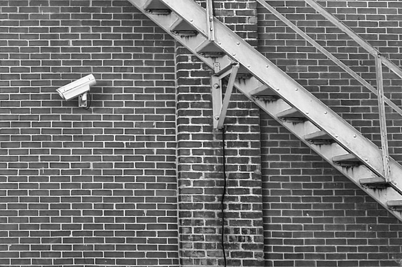 wall eye Architecture Built Structure Building Exterior Outdoors Bnw Exploreeverthing Streetphotography Bnw_collection Bw_collection Nothingisordinary Minimalexperience Minimalhunter Urban Bw Minimal Bnw Photography Bw Photography Bnw_captures EyeEm Best Shots The Week On EyeEm EyeEm Selects Bnw_life Justgoshoot Stairs_collection Steps And Staircases
