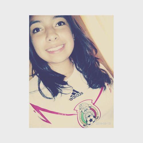 México ♥