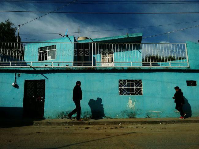 Siempre en mi ⚓ Sombrerete Zacatecas Mexico Landscape Sky Clouds Blue Blue Sky Alexhernandezclicks Alexhernandeztrips