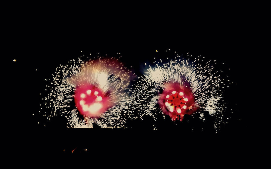 Shadows & Lights Arts Culture And Entertainment Black Background Blurred Motion Celebration Copy Space Dark Event Exploding Firework Firework - Man Made Object Firework Display Glowing Go Higher Illuminated Indoors  Light Motion Night Sparkler Sparks