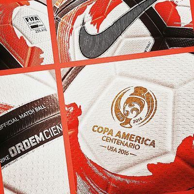 CopaAmérica CopaAmerica 2016 First Eyeem Photo Instagram: marc1435