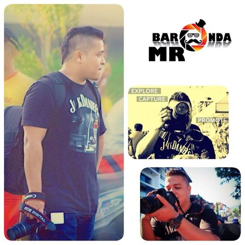 Me Mr Baronda Barondaambon photography instalike instapict like4like ambon instaambon instagram