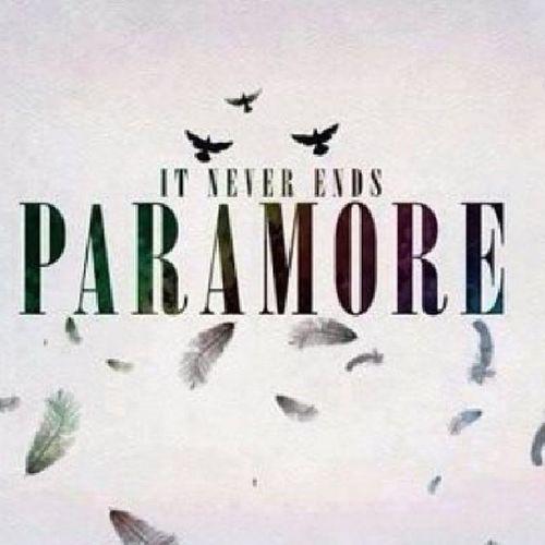 Paramore Music Tagforparawhores Tagforparafollowers hayleywilliams hayley jeremydevis jeremy tayloryork taylor tagforlike