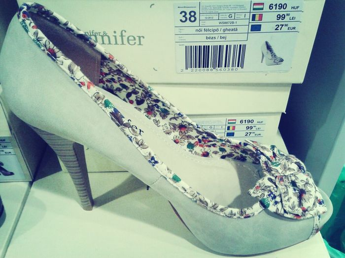 My favourite shoes <3 <3 ❤favourite Things