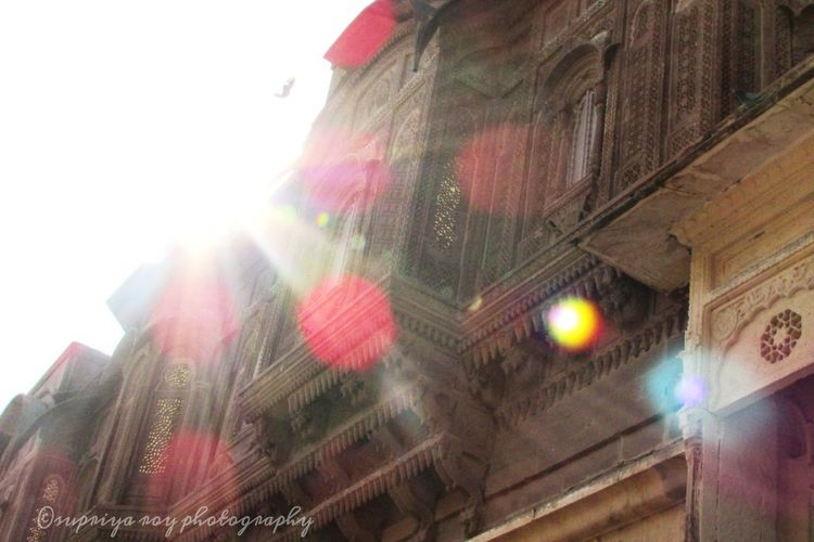 Mehrangarhfort DayPhotography Learning Photography Ilovejodhpur Architecturelovers Eye4photography  Eyeempic Photography Check This Out Likeforlike Likes Followme Follow4follow Canon Canonphotography Canonsx400is Pointandshoot Insidefort Beautifuljodhpur Jodhpur Rajasthan India
