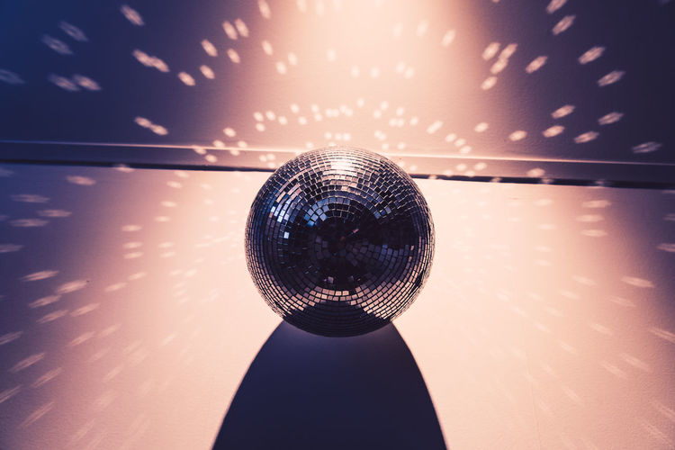Nightclub discoball background Copy Space Textured  Textures and Surfaces Arts Culture And Entertainment Background Background Texture Backgrounds Close-up Disco Ball Disco Dancing Disco Lights Illuminated Indoors  Music Nighclub Night Nightclub Nightlife No People Reflection Technology