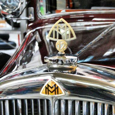 #car #oldtimer #igers #igfamos #instagood Car Oldtimer Igers Instagood Igfamos