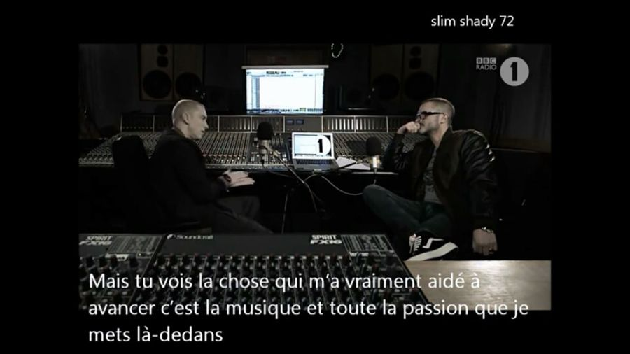 Eminem Music Live Music MarshallMathers Slim Shady I'm Shady Shady Rapgod Rap Life