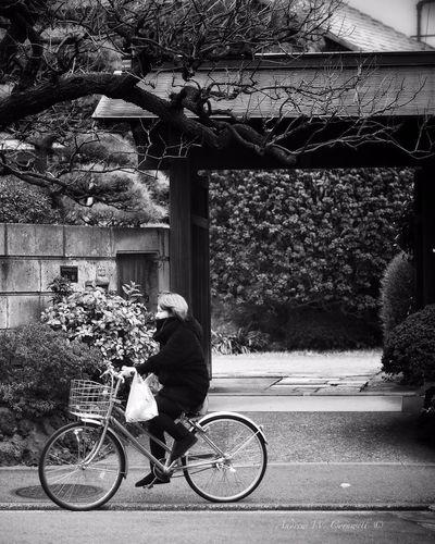 A.W.C. Streetphotography Streetphoto_bw Monochrome