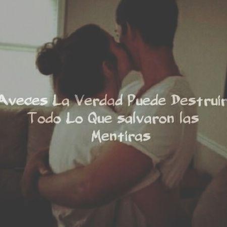 Love ♥