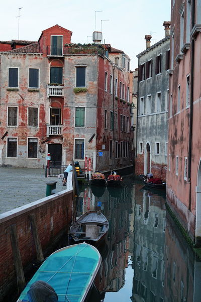 Venice Bridges Canal Grande Canals Canals And Waterways Outdoors Venezia Venezia #venice Venice Venice, Italy