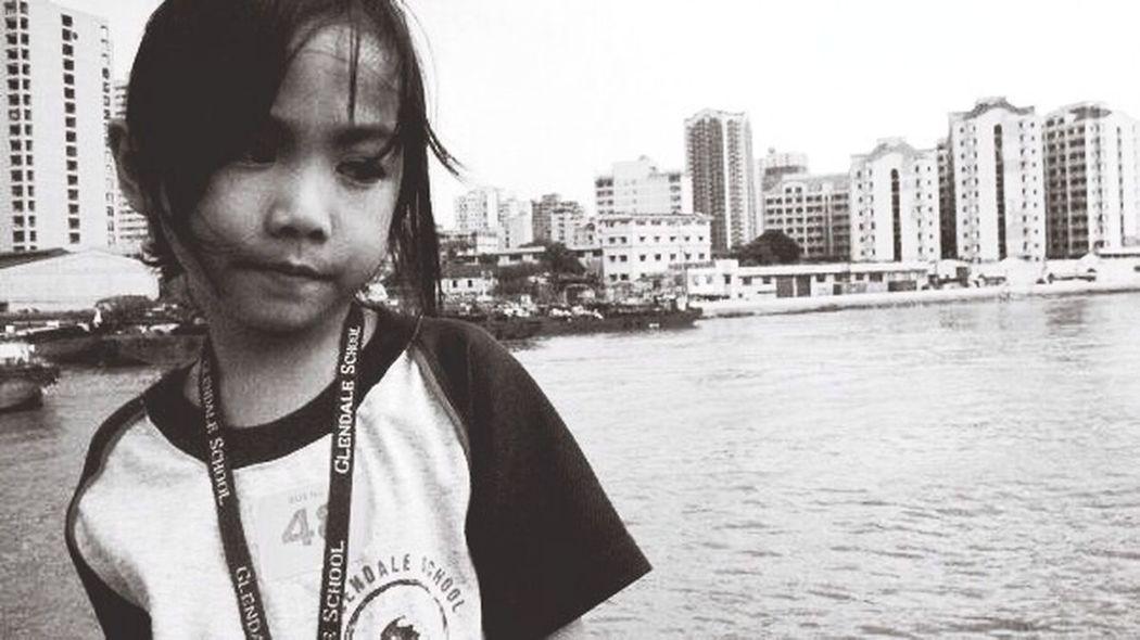 ❤️❤️❤️❤️ Eye4photography  Black And White Eye4black&white  Bw_collection