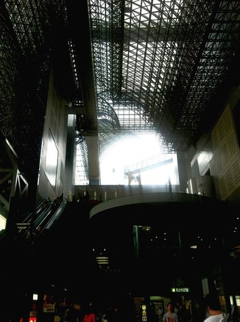 The Architect - 2016 EyeEm Awards Stifanibrothers Kioto Japan