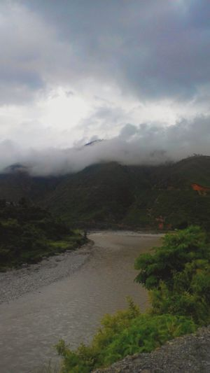 Rains Fog Mountains Travel Diaries Travel Photography Hills The Hills Are Alive  On The Road River Lush Green Mountains