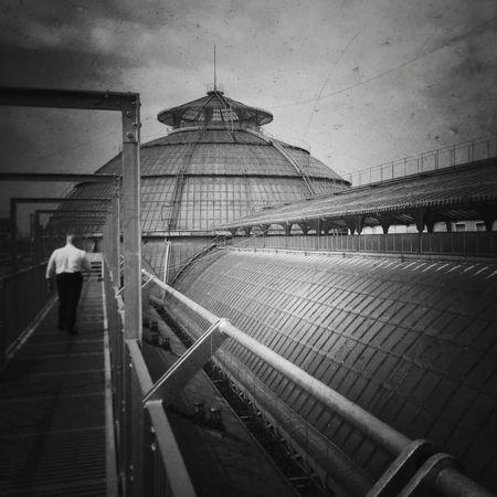 EEA3-Milano The Global EyeEm Adventure