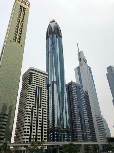 Nikon UAE Dubai