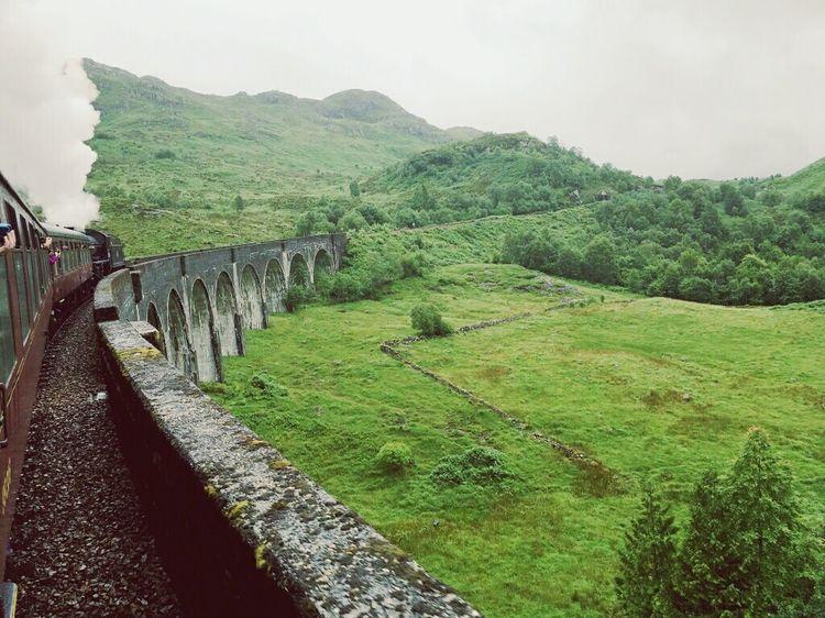 Bestpicture The Tourist Loveit❤ World Tour Beautifull Himachal Pradesh, India Hello World Taking Photos Memories ❤ IndiaTrip The Week On Eyem Trainphotography Train Window