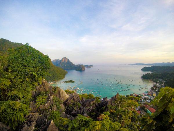 #landscape #nature #photography #photography #Nature  #Sunrise #beachlife