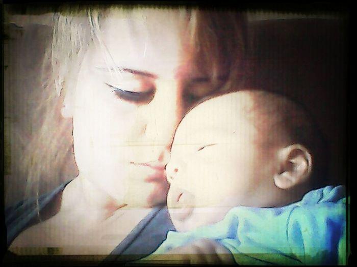 My World Is My Nephew