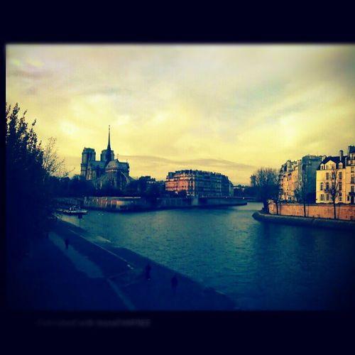 Paris Instamood Instagood Insiran