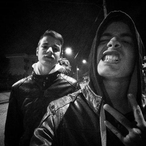Peace!🔪 Migt UnderDogg Crew Urban District Rap Freestyler Loser Like Likes Likesforlikes Likeforlike Instagood Instaphoto Instalike Instalife Instasmile Instarap