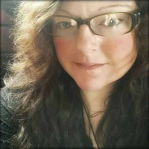 Hello miss sunshine! 🌞❤ Selfie Selfienation Cariealbers BrownHairDontCare Curlyhairdontcare Instagood Dragonflyglasses Smile Misssunshine Portorchardwashington Samsunggalaxynote3