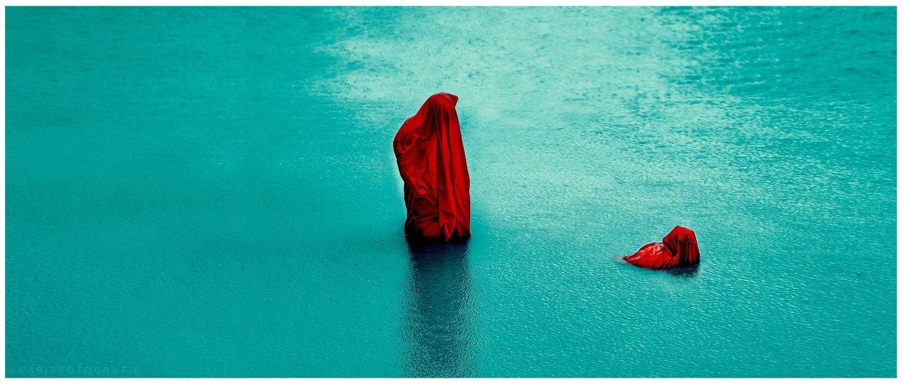 Imagination is the parallel universe of a writer. If he is not responding to you in this world, he is probably responding to someone in the imaginary world. Abstract Photography Humanedge Ghost Ghostly Dark Fine Art Photography Fine Art Photo Superhuman Man Dead Death The Creative - 2018 EyeEm Awards Life Indianphotography India Asian  colour of life Fineart_photo Photography Red Color Blue Color Things That Go Together Floating Floating On Water EyeEmNewHere The Still Life Photographer - 2018 EyeEm Awards