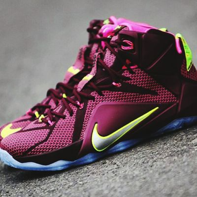 Getting these! July17