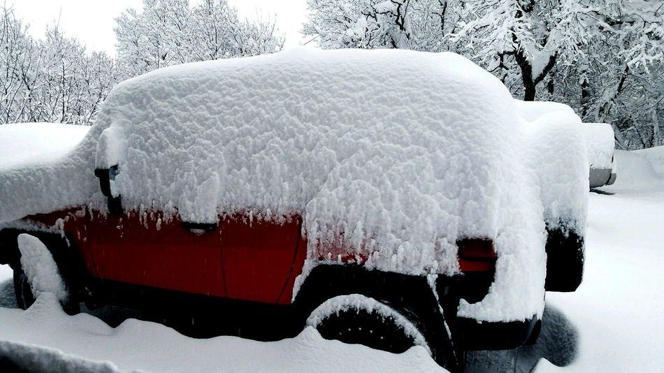 Snow Winter Cold Temperature Car Ice Transportation Snowing Day Nature Outdoors No People Close-up Burried In Snow Stuck In Snow Cold Weather Deep Snow