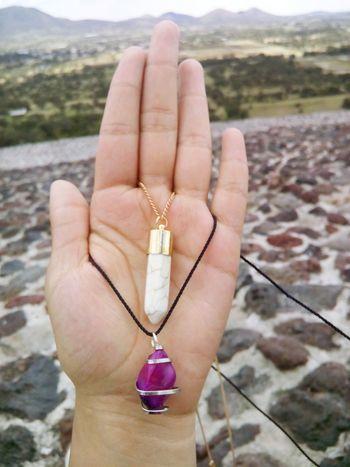 Cuarzo Cuarzos Piramide Piramide Del SolPositive Vibes Exploring Turisteando Recharging My Energy