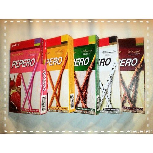 SALE SALE SALE!!! With only $4 you can get 5 pcs. Supersale Wholovespepero Whatsingaporeofferyou