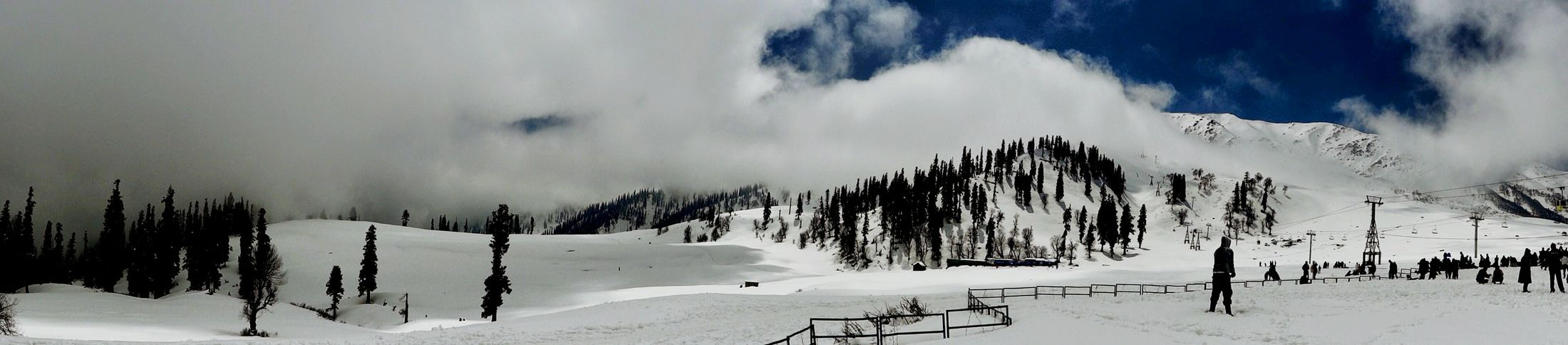 Snow Mountain Kashmir EyeEm Nature Lover Summertime Taking Photos Hanging Out Capturing Freedom Relaxing Beauty! Eye4photography