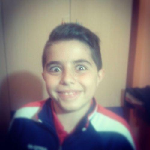 Fratello Stupido Tamarro Nano tagsforlikes followme