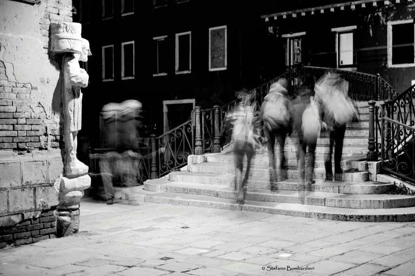 Campo dei Mori Venezia #venice Venezia Venice Venezia.italia Blackandwhite Photography Venice, Italy Sestiere IloveVenice Canaregio