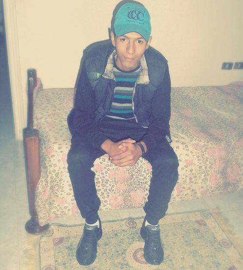 :* :) First Eyeem Photo
