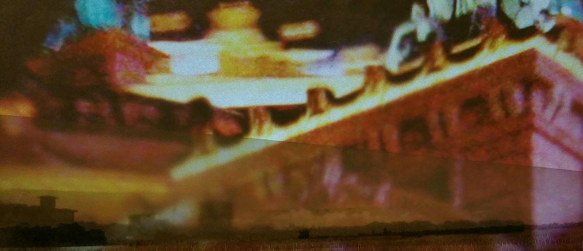 47. Empireof... Las Vegas ♥ San Antonio Texas Samsungnote4 Overlays Passenger Opportunity AmericanLove. Paris? Hello World Today's Hotlook Reprographic Art. TSc Cities At Night