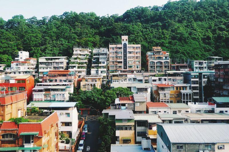 Achitecture Buildings Photooftheday The Week Of Eyeem EyeEm Taiwan Xhinmania Vscocam Streetphotography