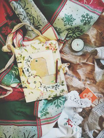 Scrapbooking Textile Day Lifestyles Flatlayphotography Lifestyle Photography Koffee Books Bookphoto Foto Fotografia Scrapbook