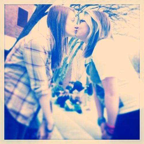 I think I love her ;)