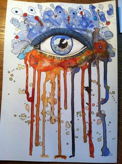 art and craft