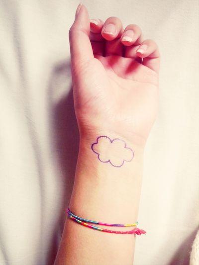 Cloud Cloud Jccaylen O2l OursecondLife