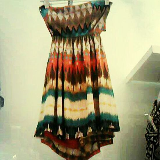 this dress for Sasquatch? I think yes! Dress Love Culture Sasquatch