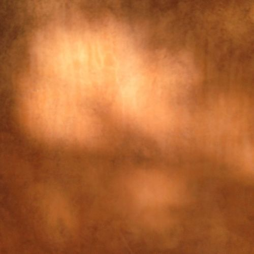 Shadows and Light Shadows Light Joni Mitchell Archetype Mystic View Adobe Wall Dreaming
