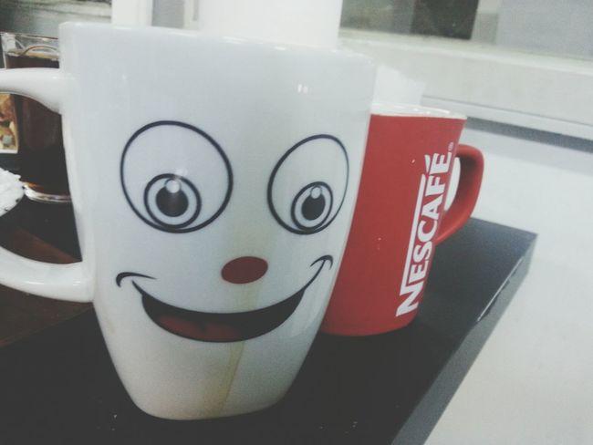 Nescafee Nestea Live Near You Popular Photos